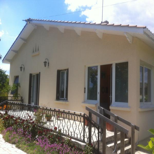 Offres de vente Maison Sablons 33910