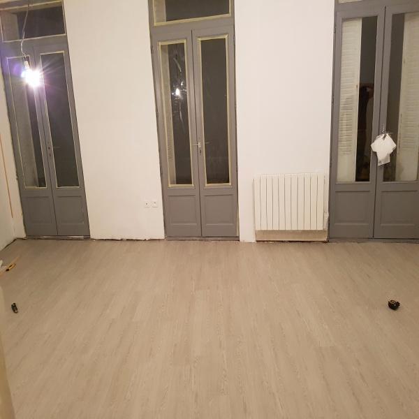 Offres de location Appartement Guîtres 33230