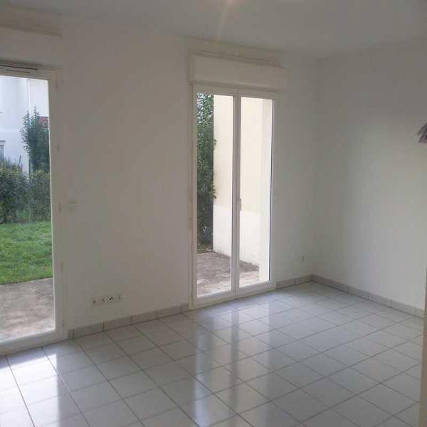 Offres de location Maison Saint-Seurin-sur-l'Isle 33660